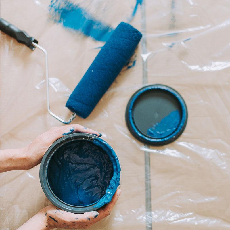 Morisseau peinture : nos valeurs